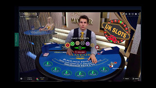 Holy rollers blackjack stream play online roulette flash