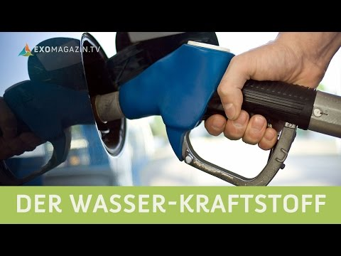 Die Prüfung des Benzins gasprom