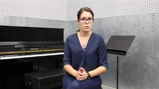 Entrevista a Renata Oliveira