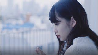 Miyuu「closer again」