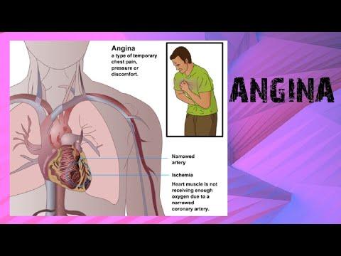 Belgyógyászati hipertónia