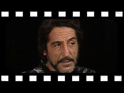 L`ULTIMA INTERVISTA DI G. FAVA - 2^ PARTE