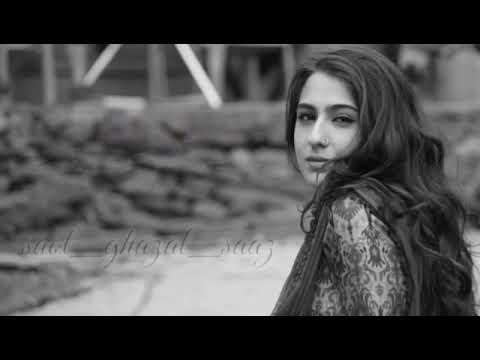 Balochi status videos