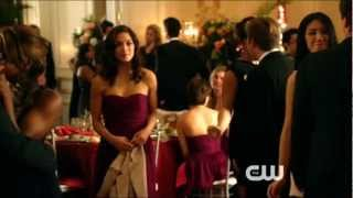 ♫ Beauty And The Beast 1x09 MusicVideo | Wherever You Will Go  {HD}