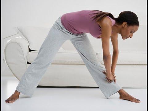 Почему отекают суставы на щиколотках