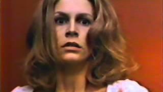 Halloween II (1981) Video