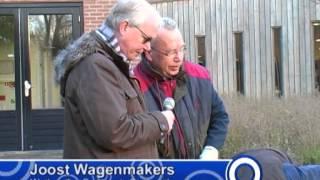Oisterwijk 800 jaar journaal – aflevering 18