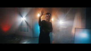 LOWLOW Feat. ROCCO HUNT   NON E' ABBASTANZA ( VIDEOCLIP UFFICIALE)