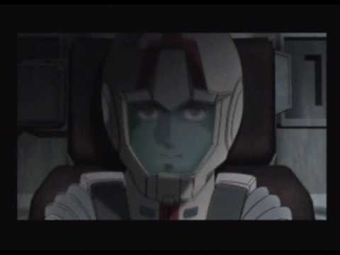 — Streaming Online Mobile Suit Gundam: Char's Counterattack (Anime Movie Classics)