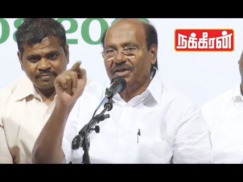 Ramadoss--I-want-to-be-a-Panchayat-President-not-a-Chief-Minister