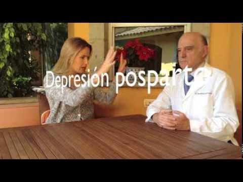 Plan de estudio para la hipertensión