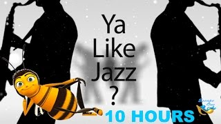 You like jazz? You like jazz & You like jazz 10 Hours of You like jazz music & jazz instrumental