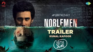 Noblemen Trailer