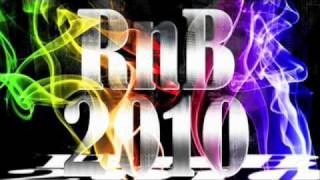 Mohombi - Sex Your Body (Prod. By RedOne).wmv