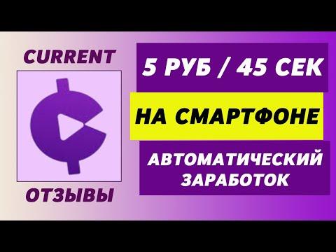 Как пользоваться демо счетом видео