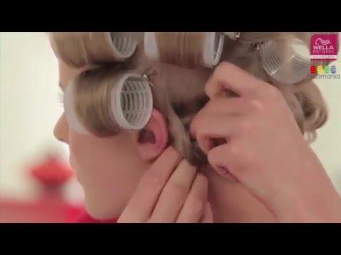 Opinie Faberlik szampon przeciw wypadaniu włosów