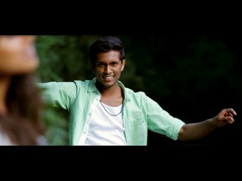 teejay bommei song download