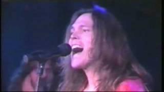 Timothy B. Schmit - Keep On Tryin' (1992) audio upgrade