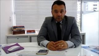Septoplastia – Dr. Márcio Freitas