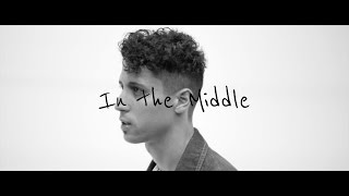 Jesse Lopez - In the Middle [OFFICIAL VIDEO]