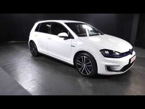 Volkswagen GOLF GTE Plug-In Hybrid 150 DSG 5d, Monikäyttö, Automaatti, Hybridi, FML-499