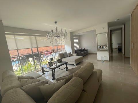 Apartamentos, Venta, La Flora - $270.000.000