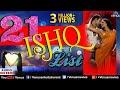 21 Ishq List - Top Bollywood Romantic Songs | Best Hindi Love Songs | Audio Jukebox