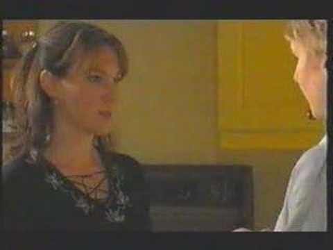 Kelly & Karen (Family Affairs) - Pt.7