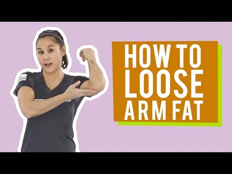 Kelebihan berat badan dengan peningkatan testosteron pada wanita