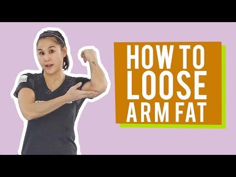 Aktif diet penurunan berat badan