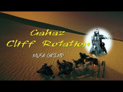 Gahaz все видео по тэгу на igrovoetv online