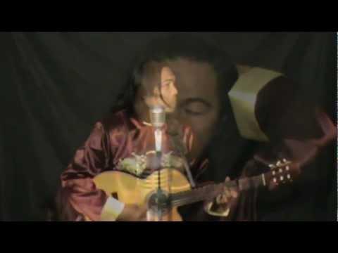 Leon Santos-Summer Rain