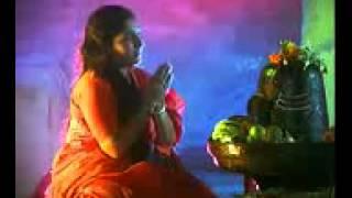 Hey Shambhu Baba Mere Bhole Naath