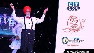 Reprise: Jeena Isi Ka Naam Hai - YouTube