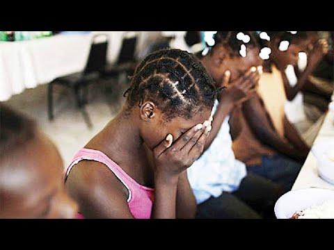 DO Foundation Nigeria partners NAPTIP and NAWOJ Raises Human Trafficking Awareness