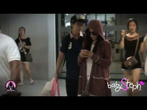 mp4 Tiffany Bali, download Tiffany Bali video klip Tiffany Bali