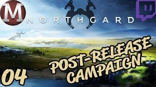 Northgard Let