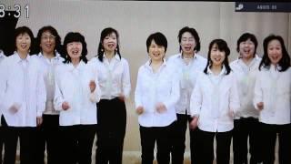 MelodyChorus/NHKTVEテレムジカピッコリーノ