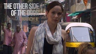 "The Other Side of the Door | ""Don't Open the Door"" TV Commercial | 20th Century FOX"