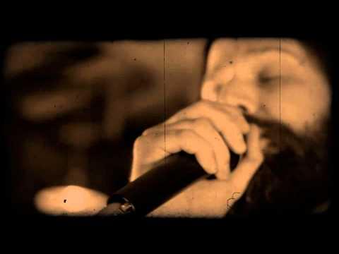 Fire Faithful -Wonton Lavey
