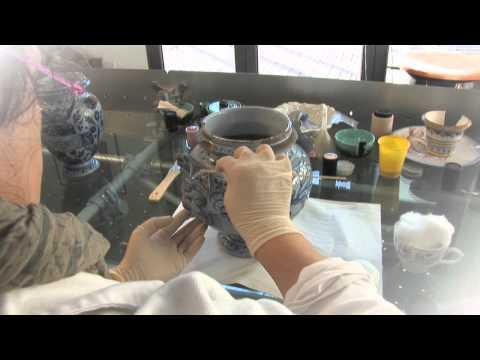 Metodo vertebrorevitology nel trattamento della colonna vertebrale