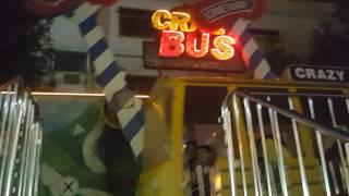 Sindbad at karachi