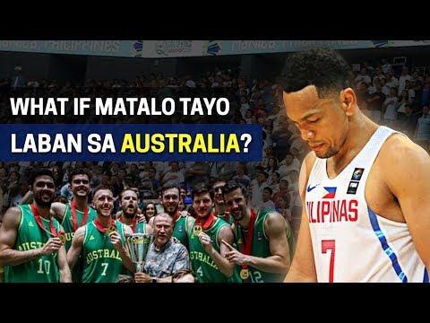Paano upang maunawaan na ikaw ay may mga parasito