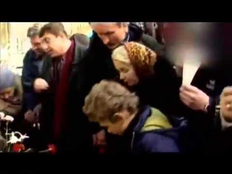 Купить рулевую рейку на чери амулет в украине