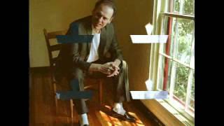 John Hiatt - Don't Know Much About Love