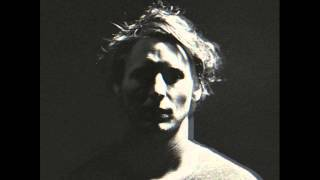 Ben Howard   Time Is Dancing