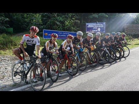 Cyclist Mengamuk Cadangan MIROS Tidak Masuk Akal? Say No To Lesen & Plat No Basikal!