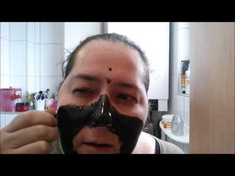 Ob man die Augen die Laseroperation zu machen braucht