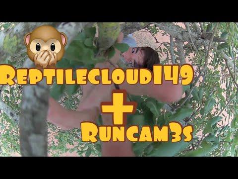 testeando-el-reptile-cloud149-con-la-runcam-3s