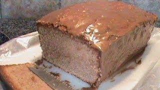 german chocolate pound cake recipe easy